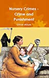 Book Cover for Nursery Crimes - Crime and Punishment