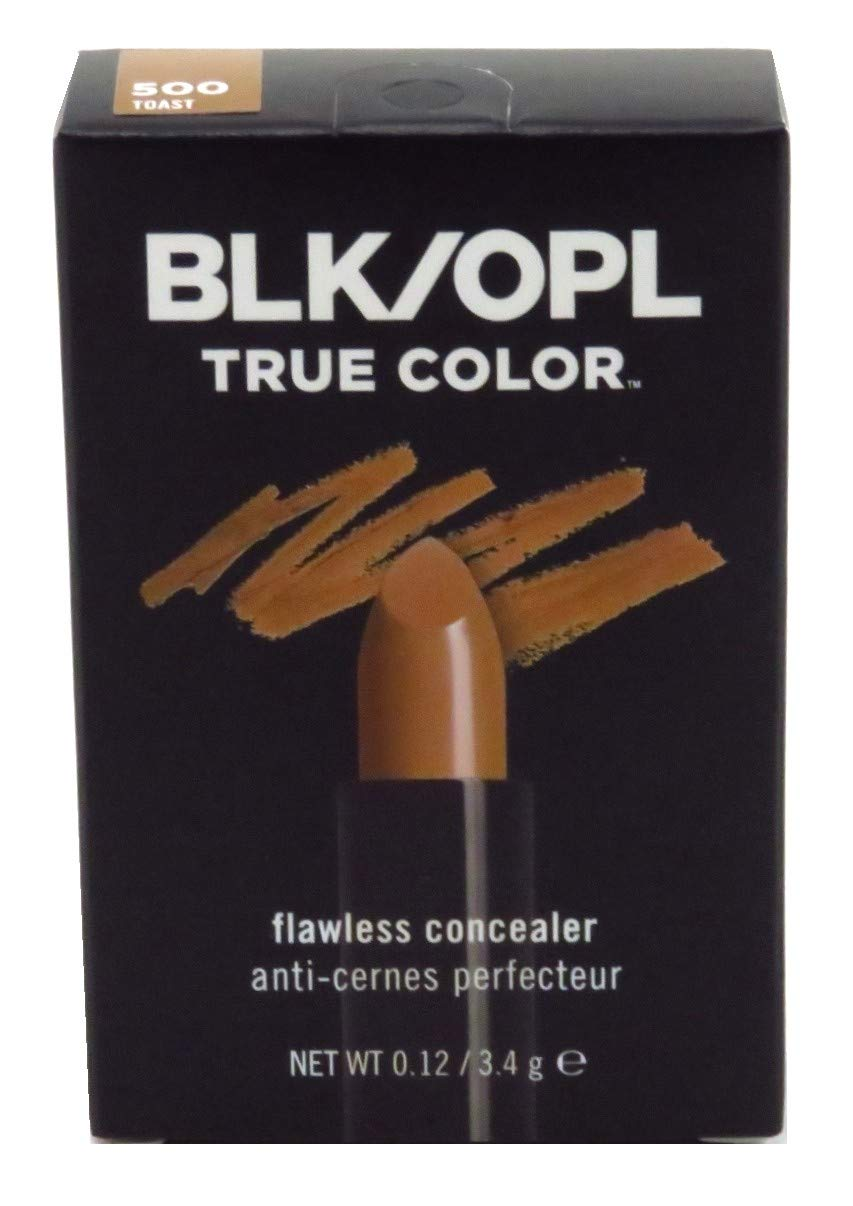 Black Opal Flawless Concealer Toast 1404003