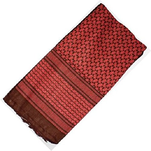 red-rock-outdoor-gear-shemagh-head-wrap-one-size-red-black