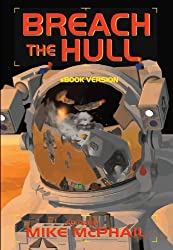 Breach the Hull (English Edition)