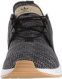adidas Originals Men's X_PLR Sneaker, Core
