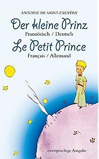 je suis petite moi bin ich klein un livre dimages pour les enfants edition bilingue francais allemand
