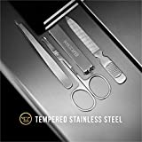 MANSCAPED Shears 2.0 Tempered Stainless Steel Men's