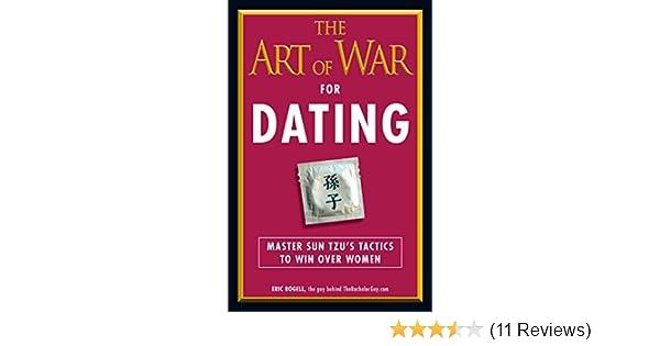 Art of war dating