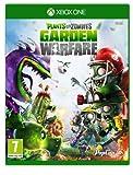 PRE-ORDER! Plants vs Zombies Garden Warfare Microsoft XBox One Game UK