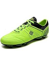Mens Cleats Football Soccer Shoes