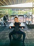 Plus Size Waist Trainers for Women 2 Straps 7 Bones