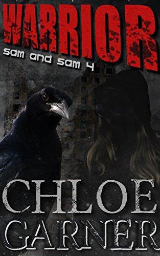 Warrior (Sam and Sam Book 4)