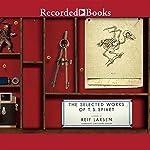The Selected Works of T.S. Spivet | Reif Larsen