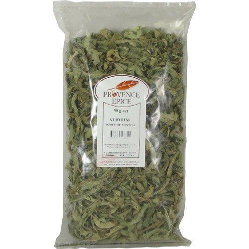 - Provence Epice - Loose Verbena (Verveine), 1.76oz (2 PACK)