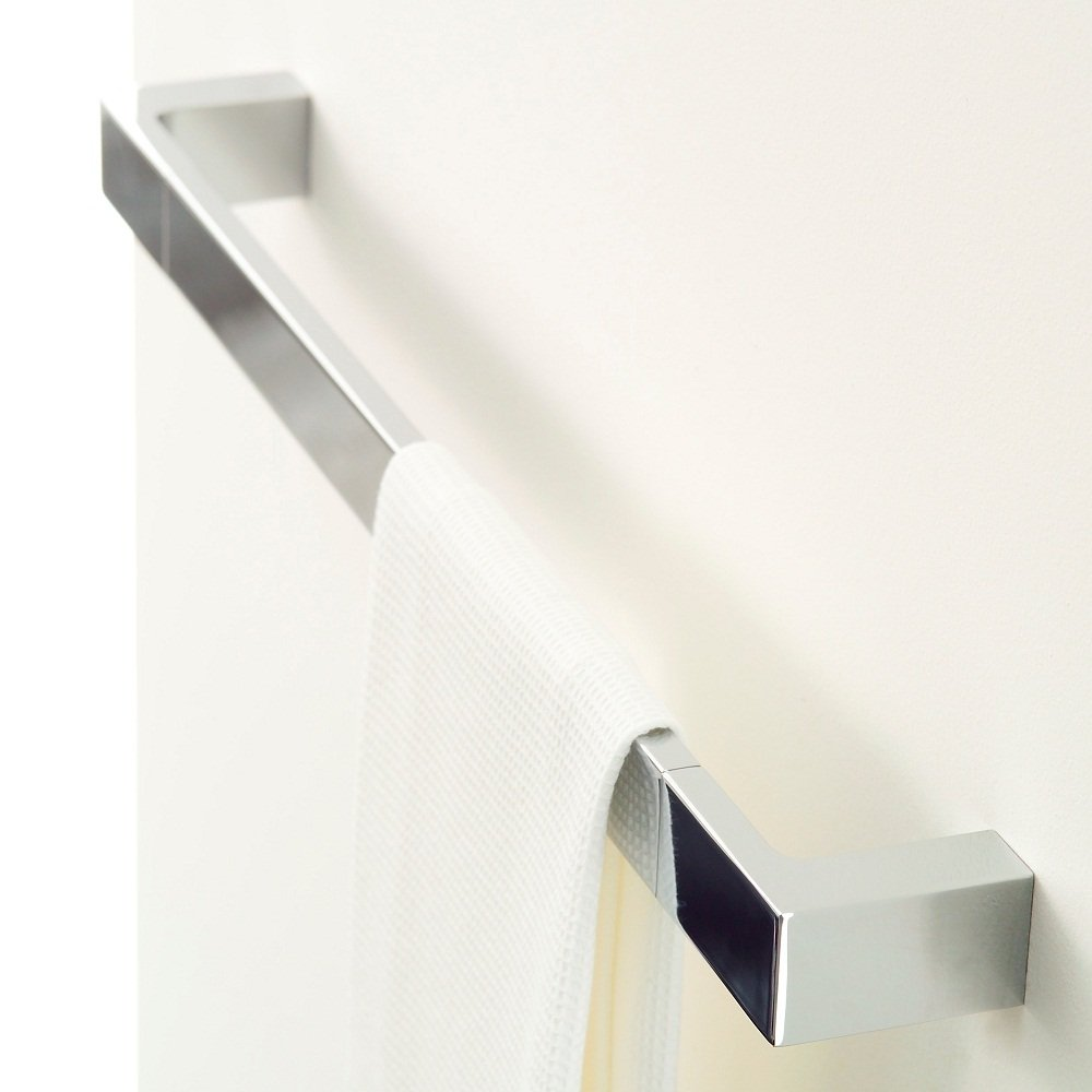 pomdor – Porte-serviettes Chrome Jack
