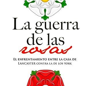 La Guerra de las dos Rosas Speech
