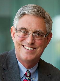Douglas R. Conant