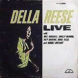 Della Reese Live