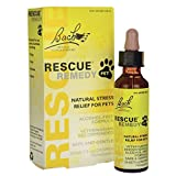 Bach Rescue Remedy Pet, 20 ml