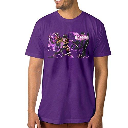 customize-mens-tshirt-sexy-hero-bat-graphic-3x-purple