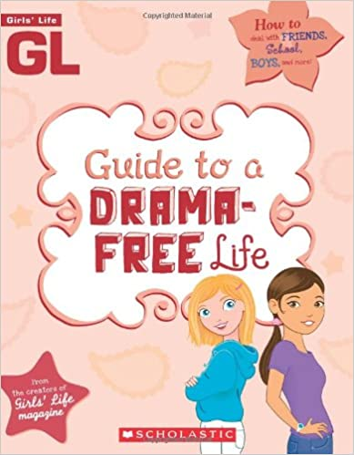 girls life head to toe guide to you