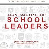 Lean Essentials for School Leaders