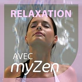 conseils pour bien dormir myzen mp3 downloads. Black Bedroom Furniture Sets. Home Design Ideas