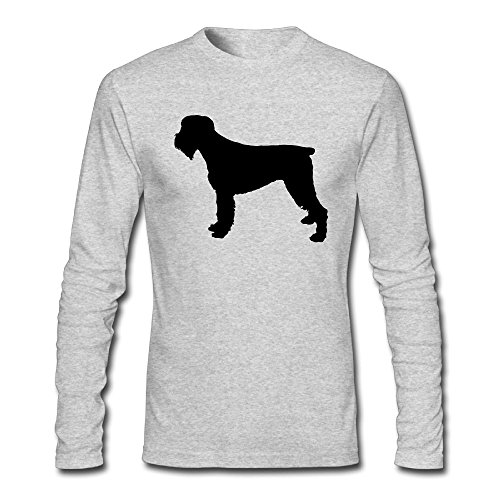 KNSDAJ Dog Sweater SizeS - Cute Indie Outfits