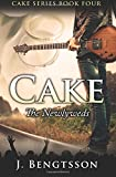 Best Cakes - Cake: The Newlyweds (Cake Series) (Volume 4) Review