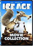 ice age set - Ice Age 4 Movie Collection