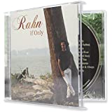 Relaxing Piano Music by Rahn - Peaceful, Soothing, & Passionate - Find Your Inner Peace