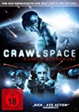 Crawlspace [Import allemand]