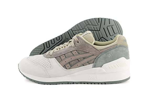 official photos 3bd33 7114e Amazon.com: Asics Men's Gel-Respector Low Top Sneaker ...