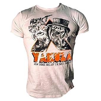 Yakuza ORIGINAL T-Shirt