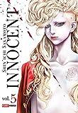 capa de Innocent Vol. 05
