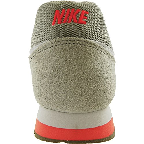 gris Couleur 807316008 40 Blanc Nike 2 Gs Pointure Runner 0 Md HXRq0a