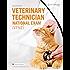 Master the Veterinary Technician Exam (Peterson's Master the Veterinary Technician National Exam)