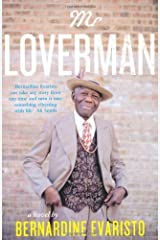 Mr Loverman by Evaristo, Bernardine (2013) Paperback Paperback