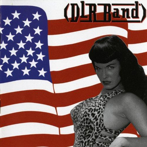 Dlr Band (Best Van Halen Guitar Solo)