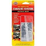 "Versachem Exhaust System Repair Tape, 2"" X 40"" Tape"