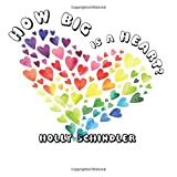 How Big Is a Heart?