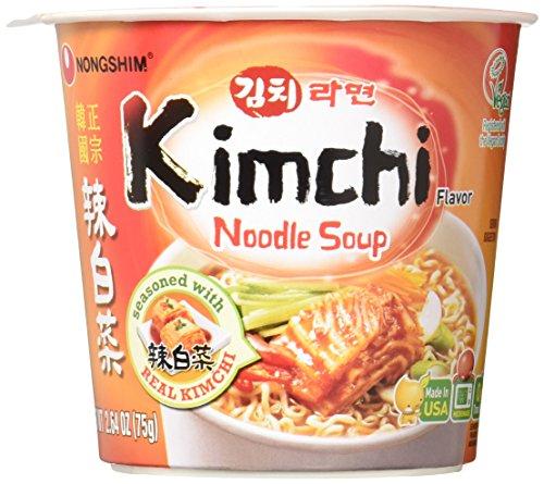 korean rice pasta - 3