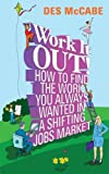 Work It Out!, Des McCabe, 1848504640