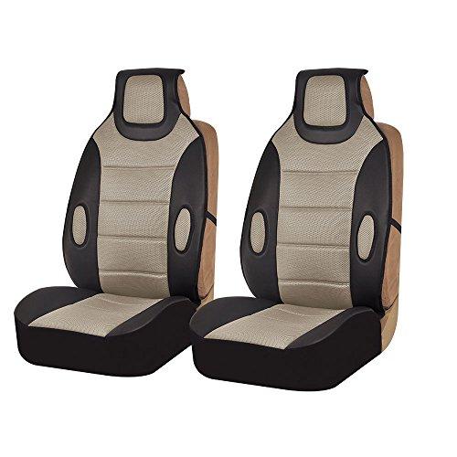 2008 dodge ram seat cushion - 4