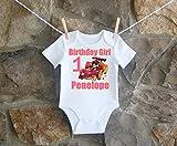 Vanellope Von Schweetz Birthday Shirt, Vanellope Von Schweetz Birthday Shirt For Girls, Personalized Girls Vanellope Von Schweetz Birthday Shirt, Customized Vanellope Von Schweetz Birthday Shirt