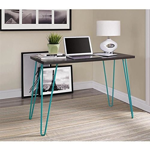 Altra Owen Retro Desk 51jC6C q8DL