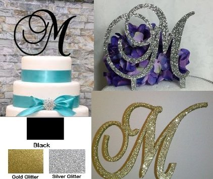 monogram-inital-letter-acrylic-cake-topper-wedding-a-b-c-d-e-f-g-h-i-j-k-l-m-n-o-p-q-r-s-t-u-v-w-x-y
