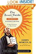 #10: The Jesuit Guide to (Almost) Everything: A Spirituality for Real Life