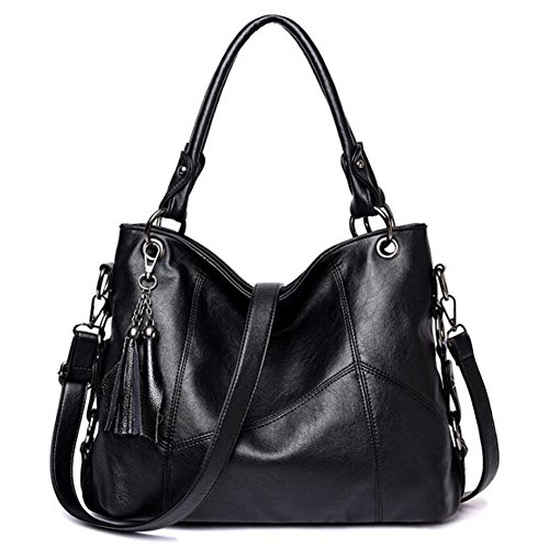 Leather Toto S Lose To Japan Not This Jp Bag Kibou Ladies' Shoulder F Bag Durabi UfxaqApwv