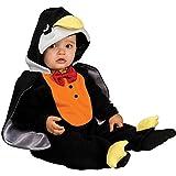 Rubie's Infant Penguin Costume