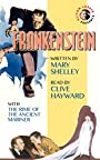 Frankenstein by Mary Shelley & The Rime of the Ancient Mariner by Samuel Taylor Coleridge with commentary by Alison Larkin (Annotated)