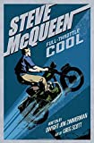 img - for Steve McQueen: Full-Throttle Cool book / textbook / text book