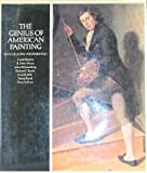 The Genius of American Painting, John Wilmerding and R. Peter Mooz, 0688001939