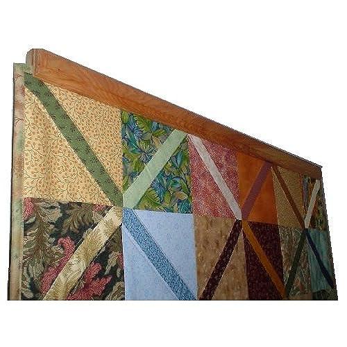 Quilt Wall Hangers: Amazon.com : wall quilt hangers - Adamdwight.com